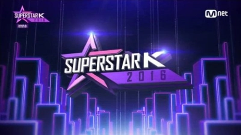 """Mnet's """"Superstar K"""" May Be Making A Return After 2 Years"""