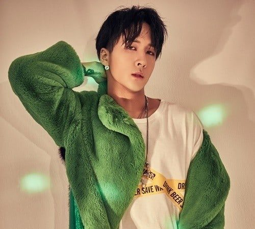 Ravi Talks About Promoting As VIXX, VIXX LR, And As A Solo Artist
