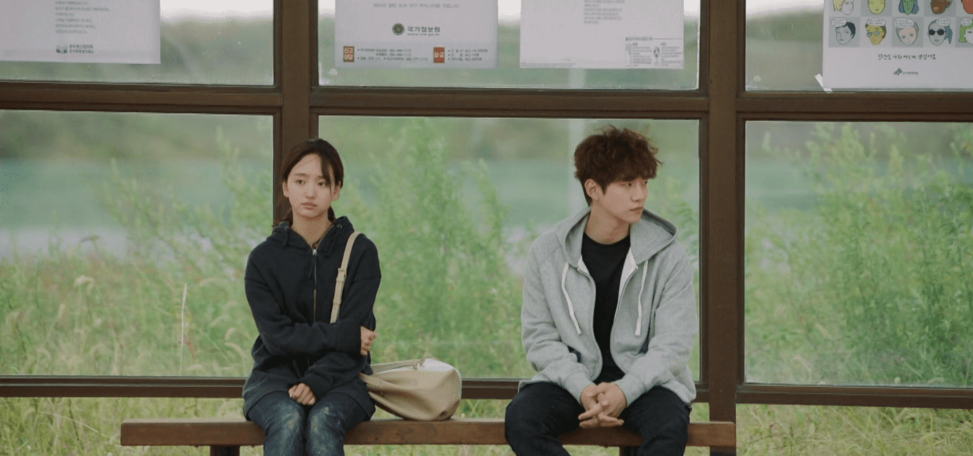 """9 Times Junho Stole Our Hearts In Episodes 3 And 4 Of """"Just Between Lovers"""""""