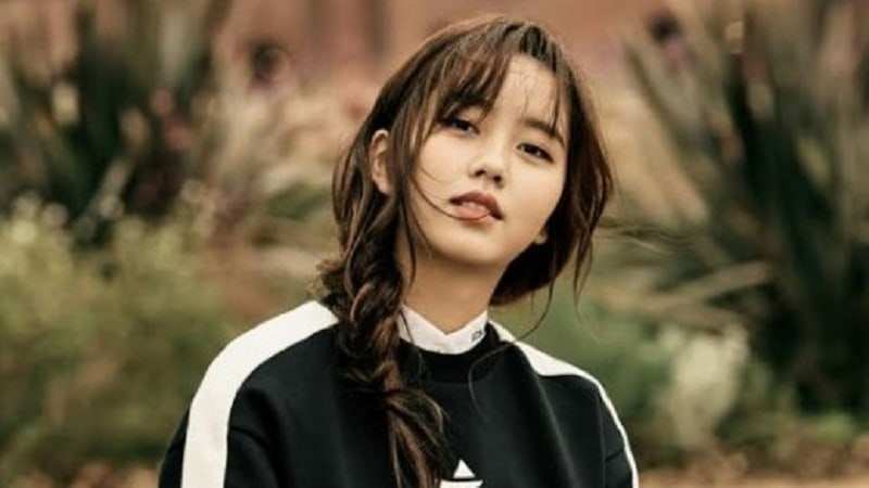 Kim So Hyun Discusses Her Upcoming Drama And Anticipation For Her Twenties As An Actress
