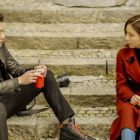 """""""Black Knight"""" Excels At Top Of Its Time Slot With Viewership Ratings In Double Digits"""