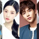 """""""Law Of The Jungle"""" Reveals Full Lineup For Trip To Chile"""