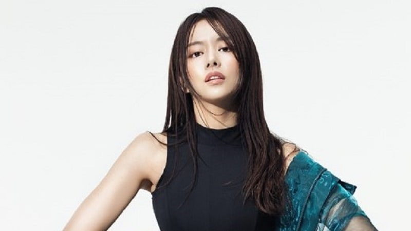 Han Bo Reum Comments On Receiving A Rookie Award At The Age Of 31