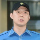Park Yoochun's Legal Battle Comes To An End After 18 Months