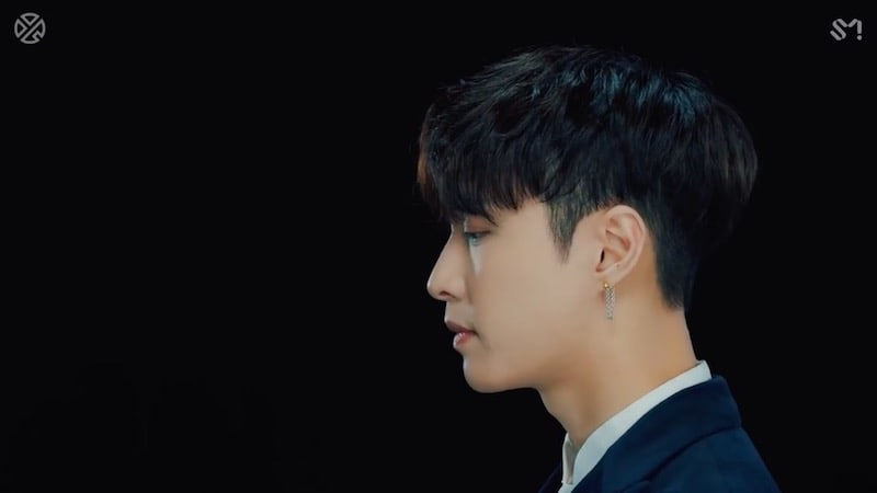 """Watch: EXO's Lay Shares Beautiful And Evocative MV For """"Goodbye Christmas"""""""