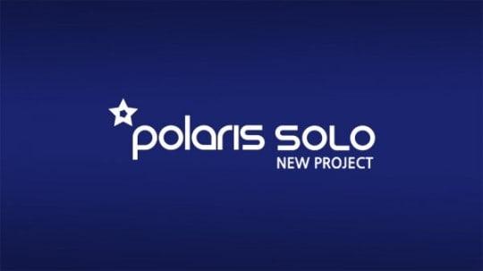 Polaris Entertainment Announces A New Solo Artist Project