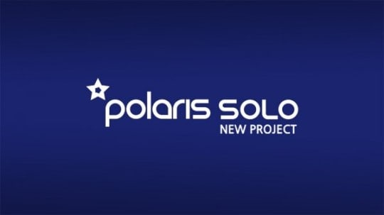 Polaris Entertainment Announces A New Solo Artist Project