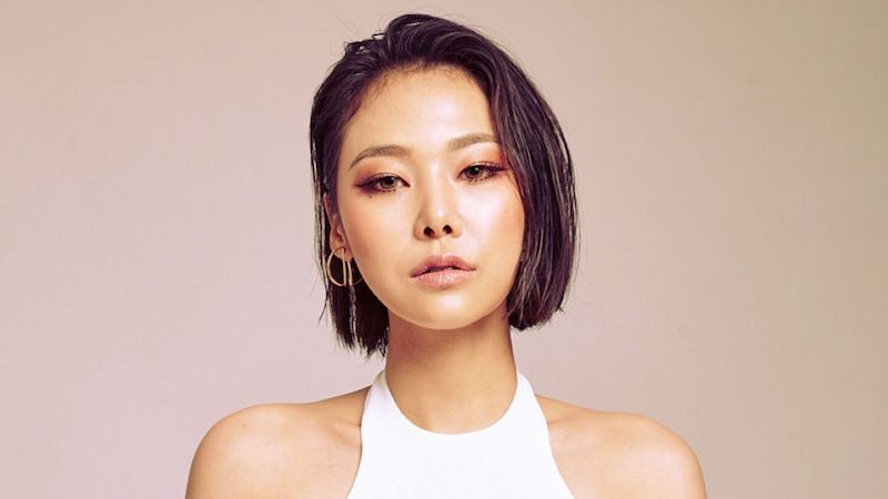 Rapper Cheetah To Make First Comeback In A Year + Hold First Solo Performance Event
