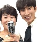 BTOB's Eunkwang Shares His Mother's Reaction To The Positive Response Their Duet Received
