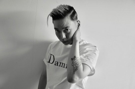 G.Soul Announces Last Single Album Right Before Enlisting In The Army