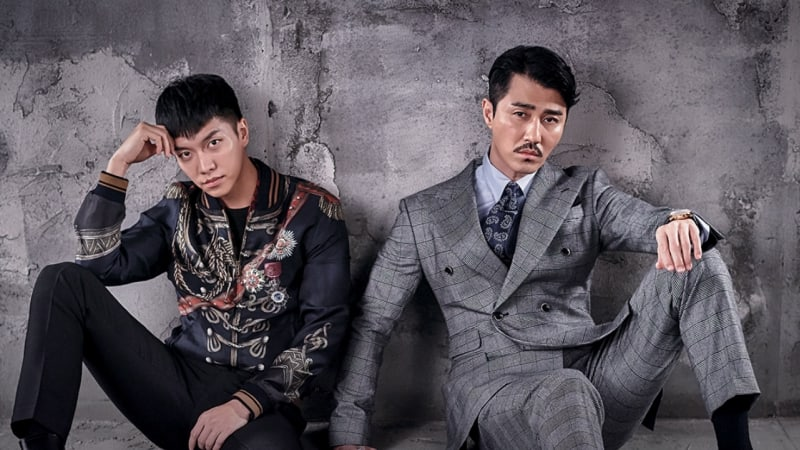 """Expectations Are High For """"Hwayugi"""" In Spite Of Its Shaky Start"""