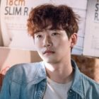 "2PM's Junho Opens Up About Concerns He Had For His Acting In ""Just Between Lovers"""