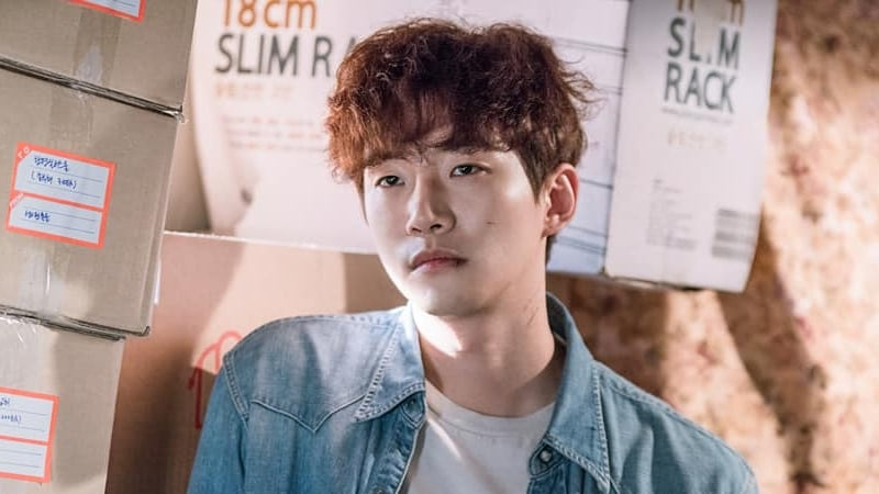 """2PM's Junho Opens Up About Concerns He Had For His Acting In """"Just Between Lovers"""""""