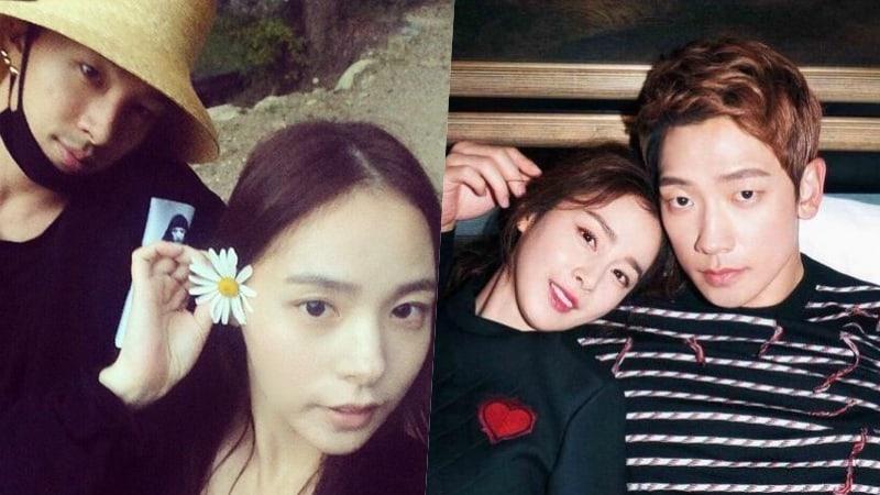 Taeyang-Min-Hyo-Rin-Kim-Tae-Hee-Rain.jpg