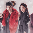 """Hwayugi"" Shares Update On Scripts And Filming Plans"
