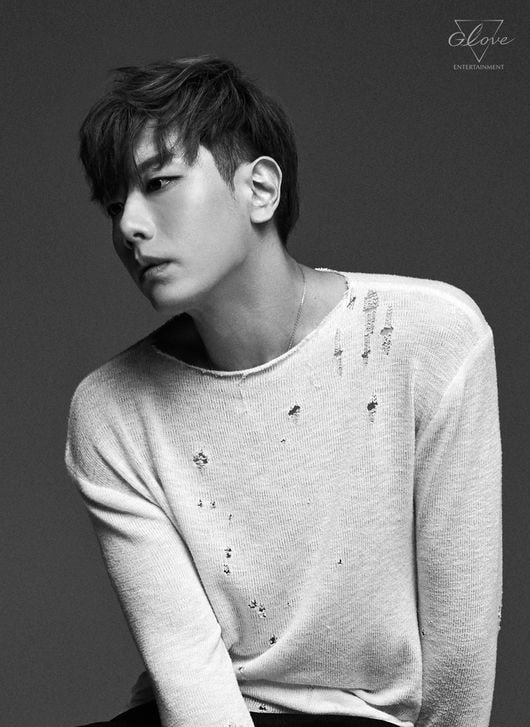 Park Hyo Shin Announces Surprise Winter Comeback With Self-Composed Track