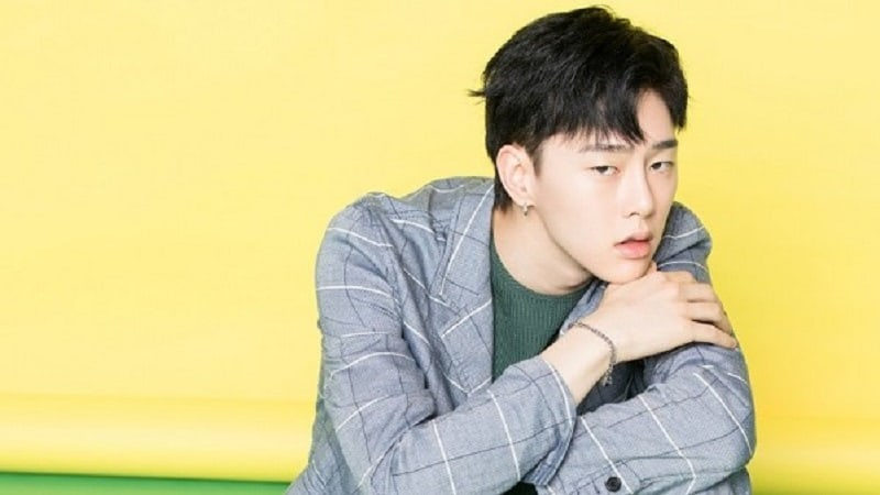 "JBJ's Kwon Hyun Bin Explains The Reason Behind His Frequent Tears On ""Produce 101 Season 2"""