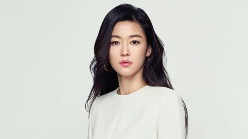Jun Ji Hyun Reveals Due Date And Gender Of Second Child