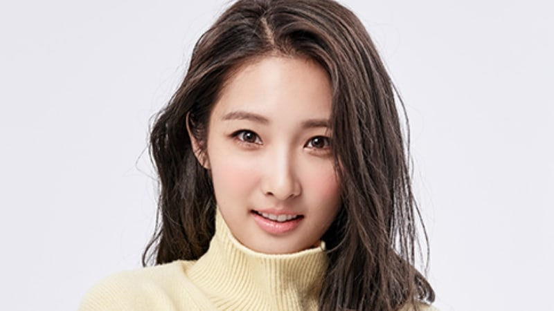 Former 4Minute Member Nam Ji Hyun Changes Her Name