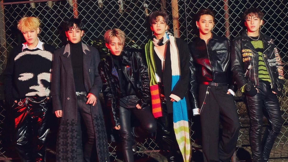 B.A.P Talks Weird Habits, Members They Want To Sit With On Flights, And More
