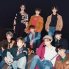 Wanna One To Perform At 2017 SBS Entertainment Awards