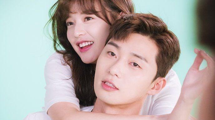 Koreans Vote Best K-Drama Couples Of 2017