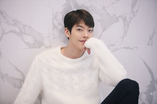 Kim Woo Bin Shares First Personal Update On Health Since Cancer Diagnosis