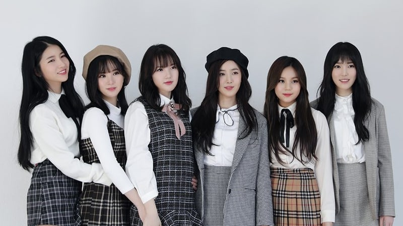 Source Music Decides Not To Sell GFRIEND Body Pillows After Facing Criticism