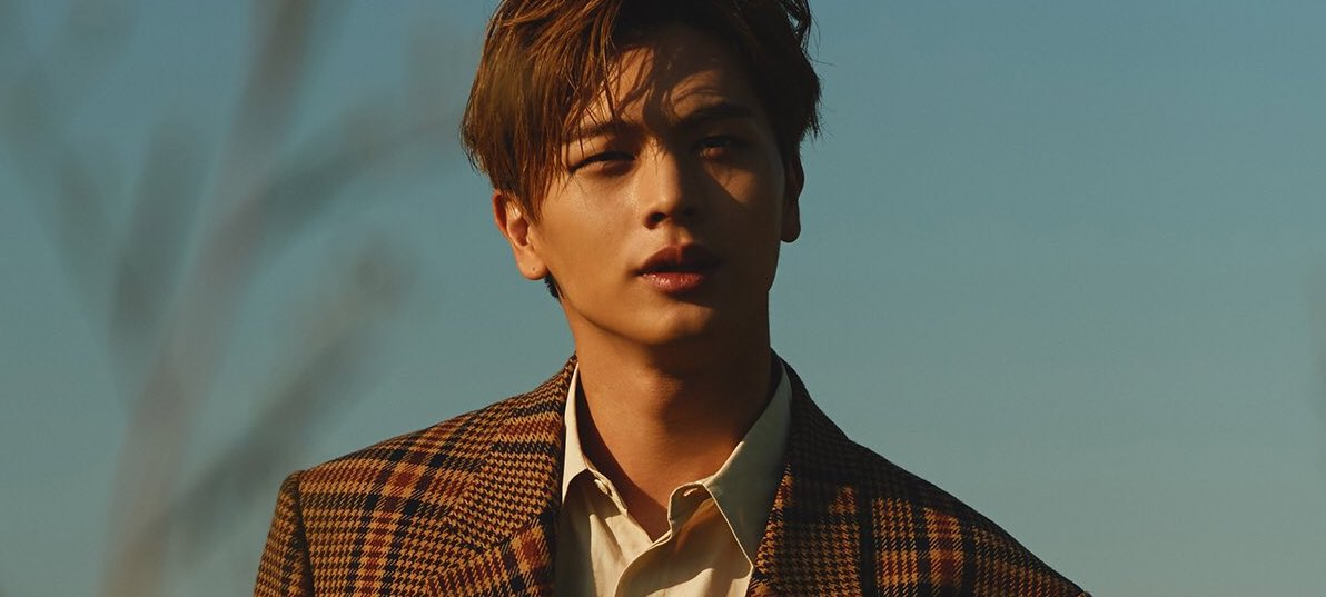 BTOB's Yook Sungjae Shares Reassuring Update With Fans Following News Of Back Injury