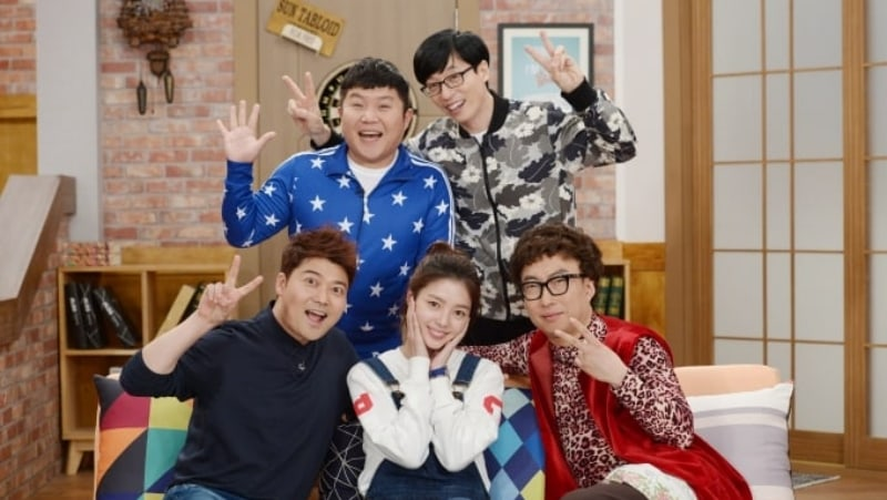"""Happy Together"" To Resume Airing This Week"