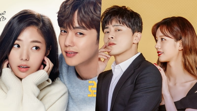 MBC To Hold Off On Airing New Dramas Until March