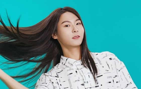 Jang Moon Bok Says He Wants To Cut His Hair This Year