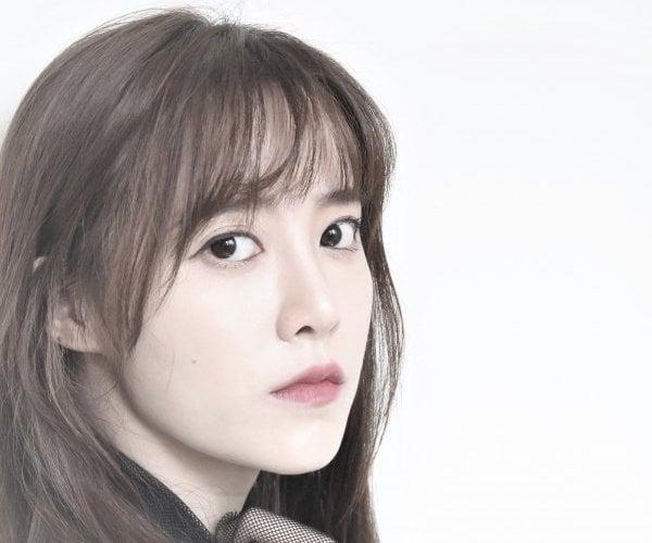 https://0.soompi.io/wp-content/uploads/2018/01/02174955/Ku-Hye-Sun.jpg