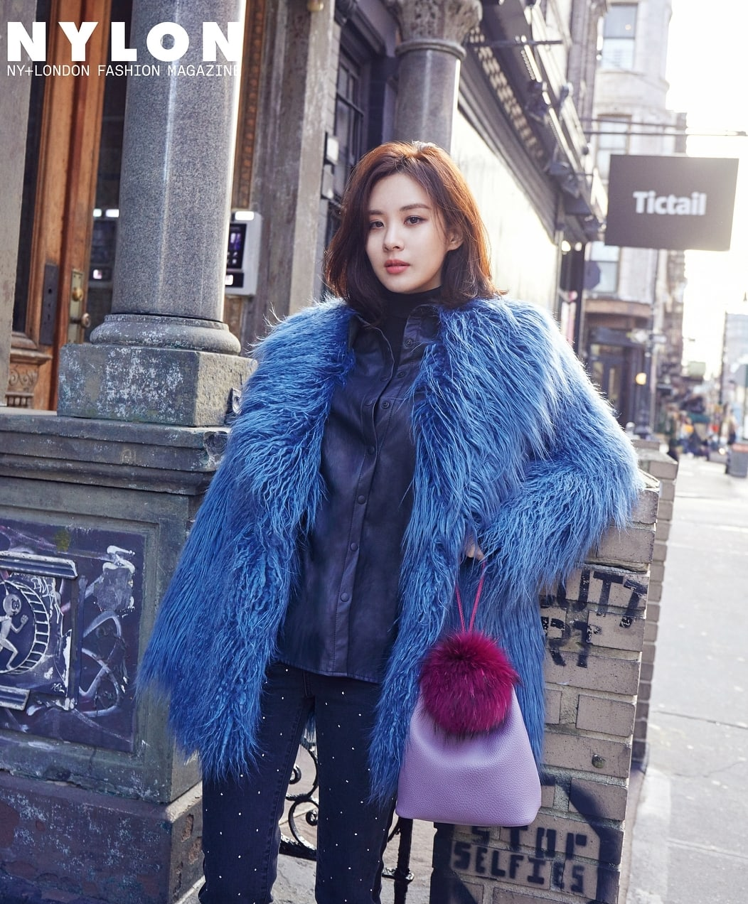 10 Korean Fashion Style Ideas To Refresh Your Look And