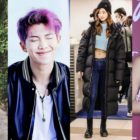 10 Korean Style Ideas To Refresh Your Look And Wardrobe In 2018