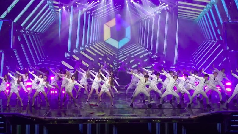 """The Unit"" To Eliminate 26 More Contestants This Week"
