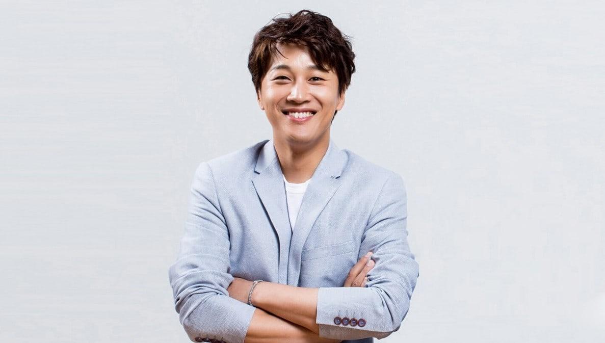 """Cha Tae Hyun Becomes Regular MC On """"Radio Star"""""""