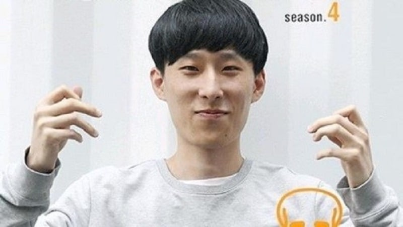 Rapper Black Nut Is Formally Indicted For Defamation Against KittiB