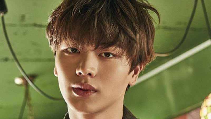 "Yook Sungjae To Attend ""Master In The House"" Press Conference Despite Back Injury"