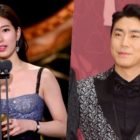 Suzy And Lee Shi Un Voted As Stars Born In The Year Of The Dog To Look Forward To