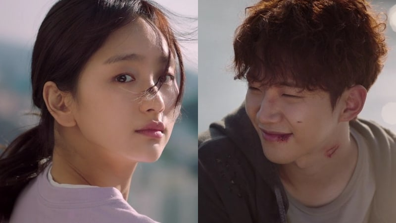 """5 Memorable Lines About Life, Pain, And Love From """"Just Between Lovers"""""""