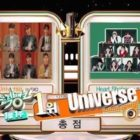 """Watch: EXO Takes 1st Win For """"Universe"""" On """"Music Bank,"""" Performances By MOMOLAND, N.Flying, And More"""