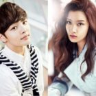 """Kim Min Jae And Moon Ga Young To Join Red Velvet's Joy And Woo Do Hwan In """"Dangerous Liaisons"""" Remake"""