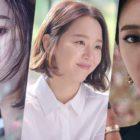 January Drama Actor Brand Reputation Rankings Revealed