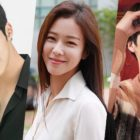 The Top 10 Breakout K-Drama Actors Of 2017 You Need To Know