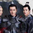 "First Impressions: ""Nirvana In Fire 2"" Has All The Makings Of A Major Hit Like Season 1"