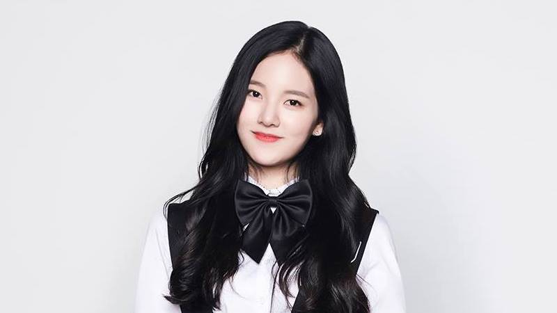 """FAVE Trainees Involved In Car Accident; Lee Soo Jin To Leave """"MIXNINE"""""""