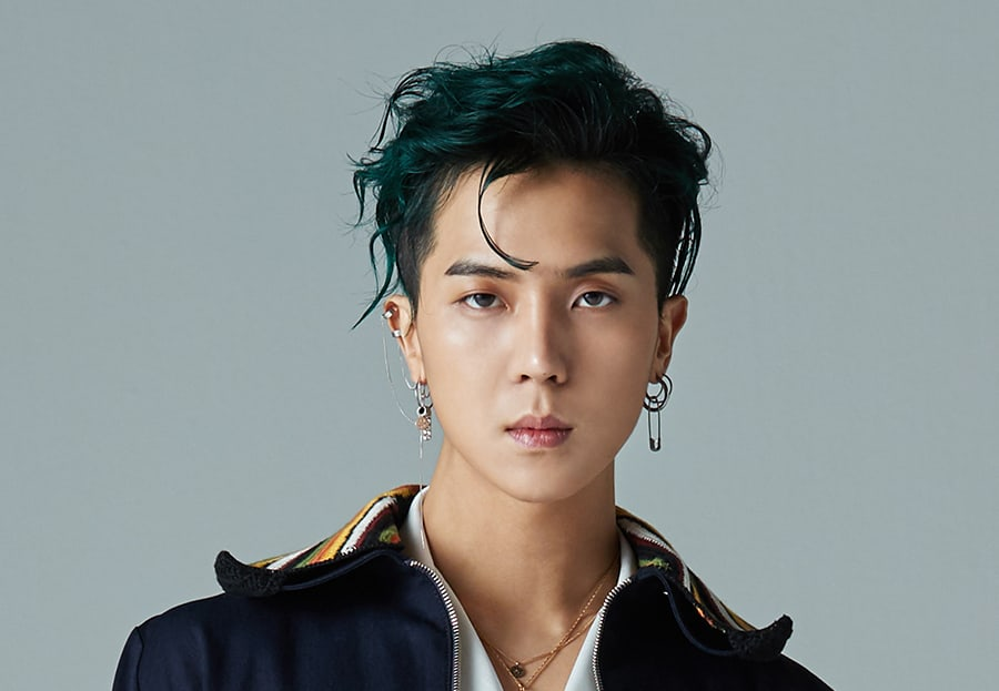 Yang Hyun Suk Hints At Possibility Of A New Solo Album By WINNER's Song Mino