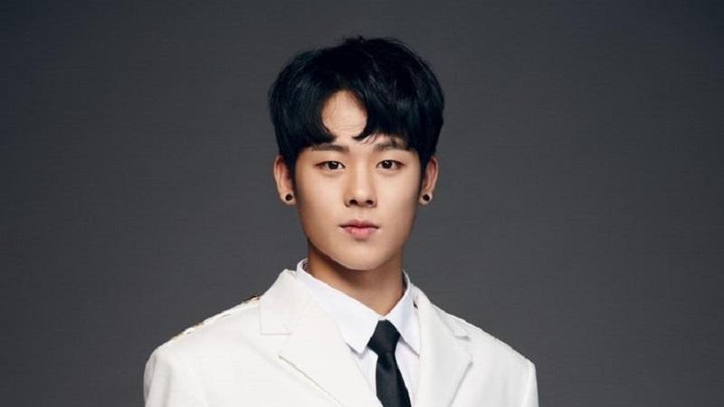 """The Unit"" Contestant Lee Jung Ha Says He Regrets Leaving JYP Entertainment"