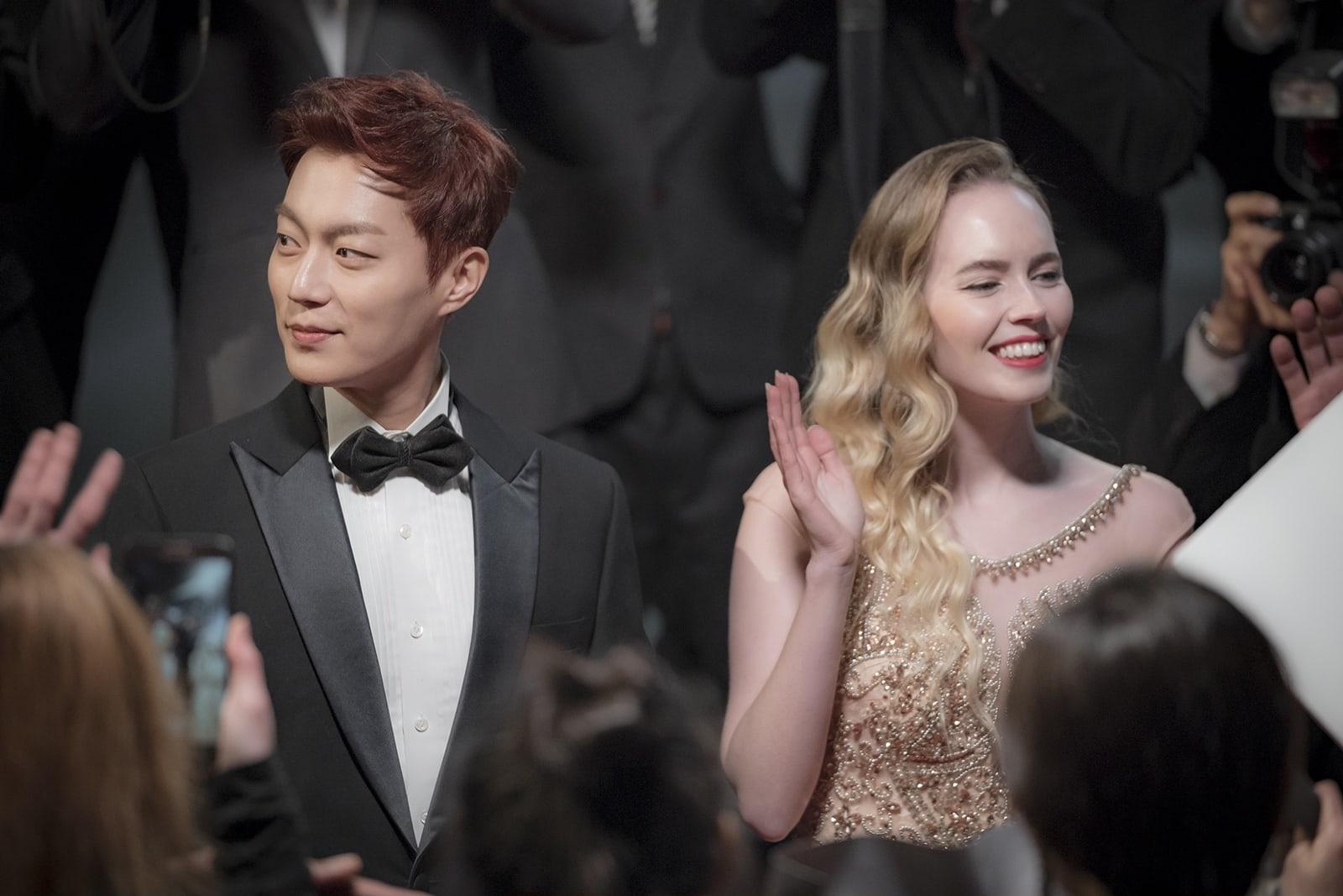 https://0.soompi.io/wp-content/uploads/2018/01/08173559/Yoon-Doojoon-2.jpg